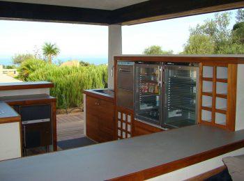 Menghi | Electroménager et TV | Porto-Vecchio | Corse